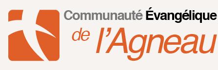 Communauté Évangélique de l'Agneau